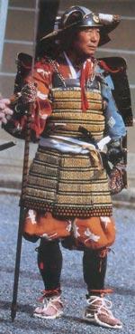 2_1_samurai