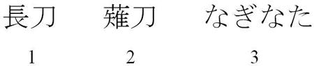 2_4_schreibweisen